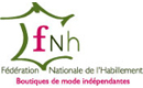 Fédération nationale de l'habillement