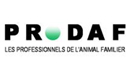 Professionnels de l'Animal Familier (PRODAF)