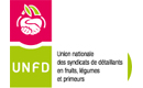 Union nationale des syndicats de detaillants en fruits, légumes et primeurs